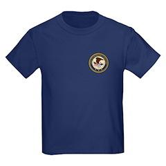 seal copy T-Shirt