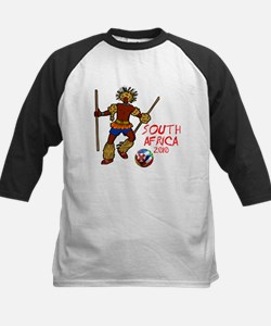 South Africa 2010 Tee
