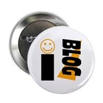 Blog Happy Button
