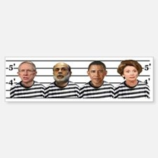 Criminals Apprehended-Justice Served