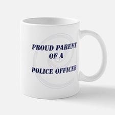 parent of po copy Mugs