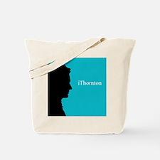iThornton Tote Bag