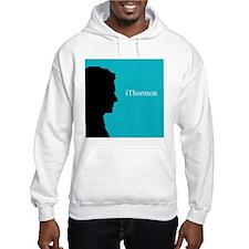iThornton Hoodie Sweatshirt