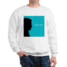 iThornton Sweater