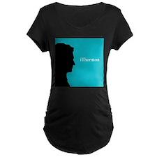 iThornton T-Shirt