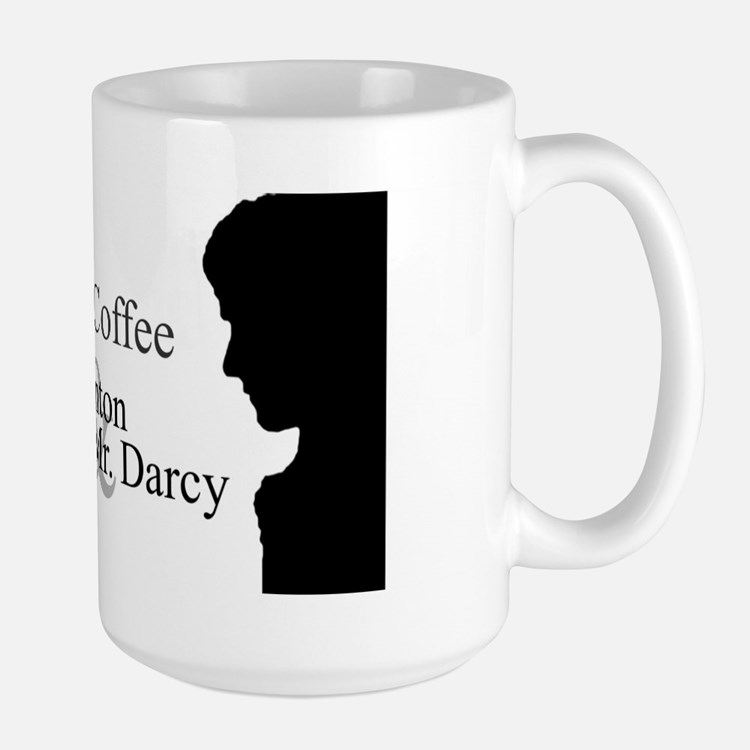 Fandom coffee mugs fandom travel mugs cafepress - Two and a half men coffee mug ...