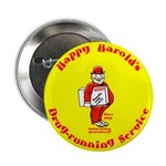 Happy Harold 2.25