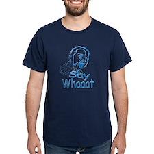 Say Whaaat T-Shirt