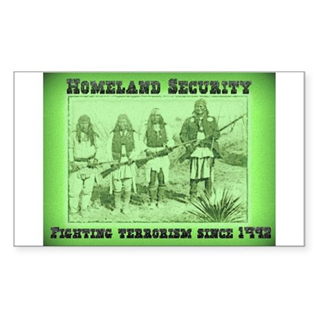 terrorism and homeland security essay Terrorism terrorism remains one of the major concerns in the wake of the 9-11 events research into terrorism as it pertains to homeland security is conducted by corporations like the rand corporation, which is federally and privately funded.