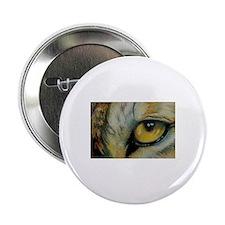 """WolfWatcher 2.25"""" Button"""