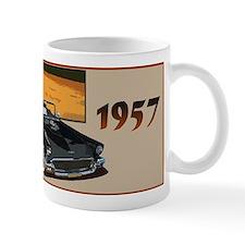 Blackbird57-bev Mugs