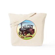 The Heartland Classic 1913 Tr Tote Bag