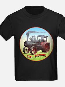 The Heartland Classic 1913 Tr T