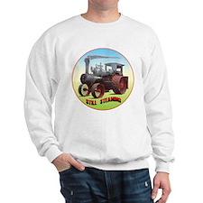The Heartland Classic 1913 Tr Sweatshirt