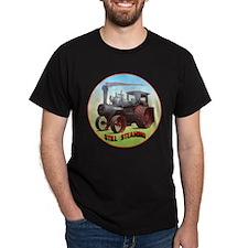 The Heartland Classic 1913 Tr T-Shirt