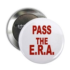 "Pass the ERA 2.25"" Button (10 pack)"