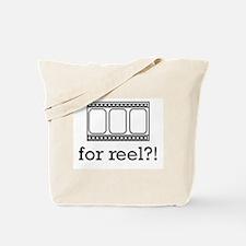 nerd hobbies Tote Bag