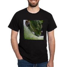 Shirt - Tree Python02 T-Shirt