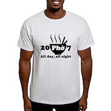 20Pho7 T-Shirt