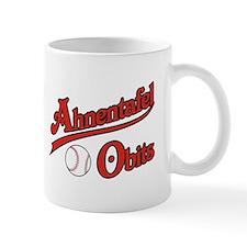 Ahnentafel Obits Mug