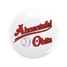 "Ahnentafel Obits 3.5"" Button"