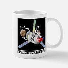 Skylab Mug