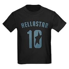 HellaStar 2010 T