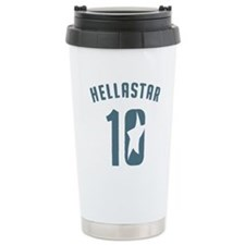 HellaStar 2010 Travel Mug