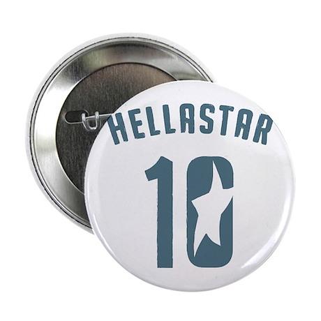"""HellaStar 2010 2.25"""" Button"""