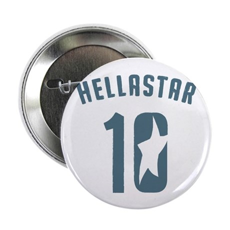 "HellaStar 2010 2.25"" Button (10 pack)"