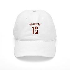 HellaStar 2010 Baseball Cap