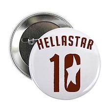 """HellaStar 2010 2.25"""" Button (10 pack)"""