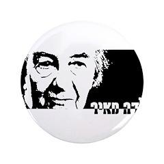 Golda Meir 3.5
