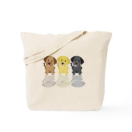 Does Color Matter? Tote Bag