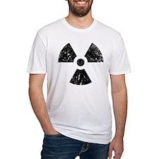 'Vintage' Radioactive Shirt