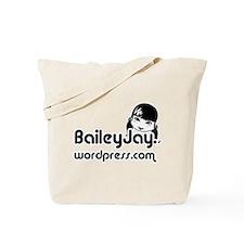 Cute Harley quinn Tote Bag