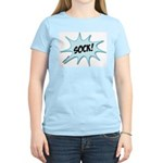 sock! Women's Light T-Shirt