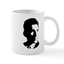 Stern Mug