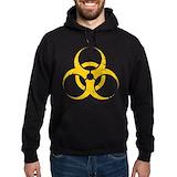 Graphic Hoodies & Sweatshirts
