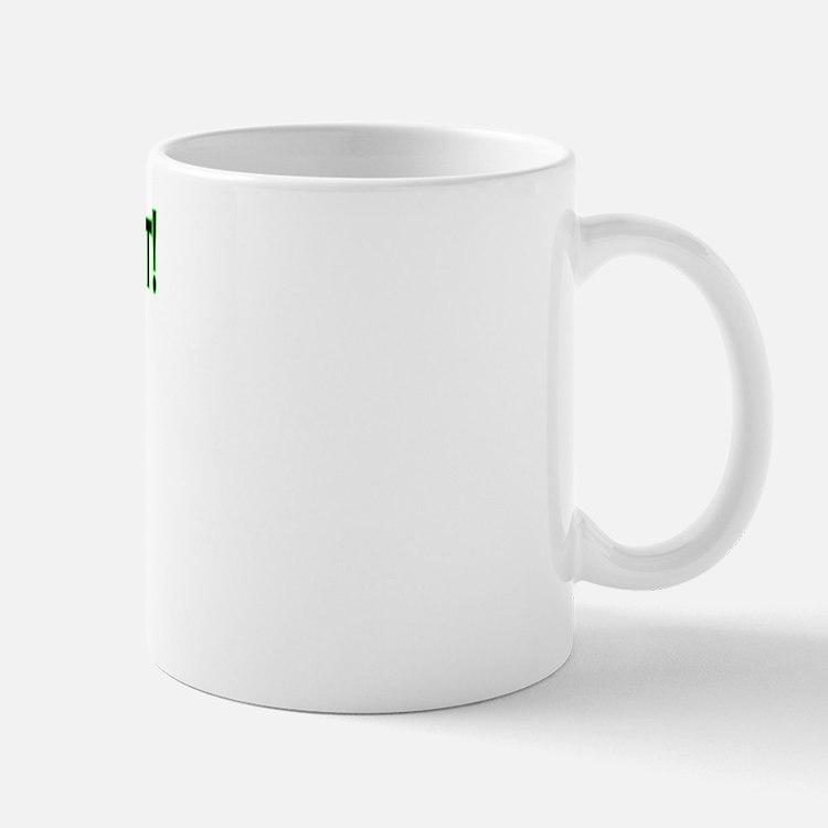 Taco Lot Mug