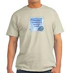 Penny Saved Light T-Shirt