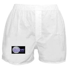 Cute Sherrilyn kenyon Boxer Shorts