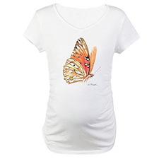 fritillary in flight Shirt