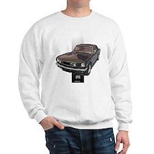 RWBBLGT Sweatshirt