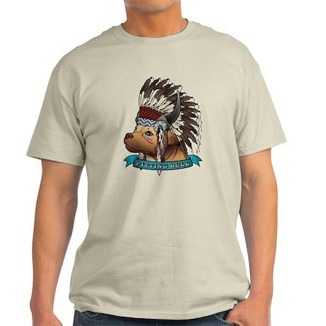 Pitting Bull Light T-Shirt