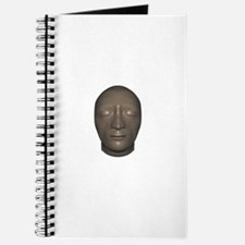 Cool 3d animation Journal