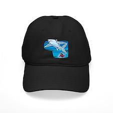 SHARK (18) Baseball Hat