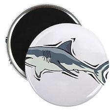 SHARK (21) Magnet