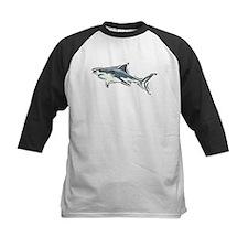 SHARK (21) Tee