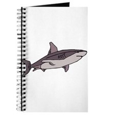 SHARK (24) Journal